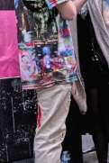 KidSuper PFW FashionDailyMag Brigitteseguracurator ph Tobias Bui 211