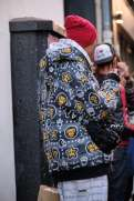 KidSuper PFW FashionDailyMag Brigitteseguracurator ph Tobias Bui 215