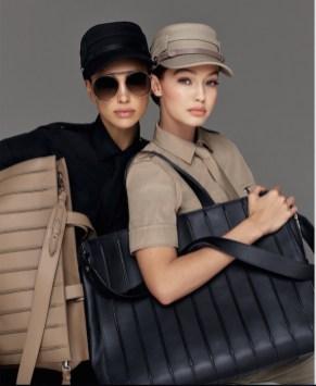 MAXMARA campaign meisel hadid joan smalls FashionDailyMag brigitteseguracurator 11