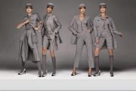 MAXMARA campaign meisel hadid joan smalls FashionDailyMag brigitteseguracurator 111