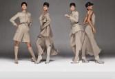MAXMARA campaign meisel hadid joan smalls FashionDailyMag brigitteseguracurator 29b