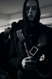 SANKUANZ__DSC2791 PARIS MENS FASHION WEEK SANKUAZ photo isabelle grosse fashoindailymag brigitteseguracurator