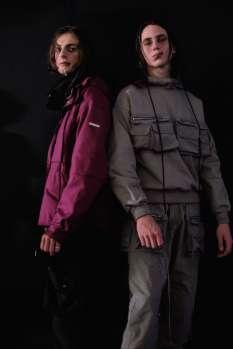 Tatras PFW FashionDailyMag Brigitteseguracurator ph Tobias Bui 04079