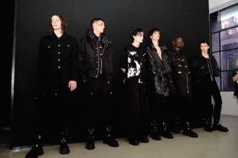 Tatras PFW FashionDailyMag Brigitteseguracurator ph Tobias Bui 04086
