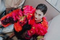 PARIS COUTURE FASHION XUAN SS20 ph joy strotz for fashiondailymag brigitteseguracurator