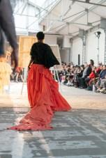 PARIS COUTURE FASHION XUAN SS20 ph joy strotz for fashiondailymag brigitteseguracurator 2