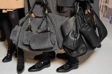 MAXMARA FALL 2020 MFW ph Kevin tachman fashiondailymag brigitteseguracurator 022