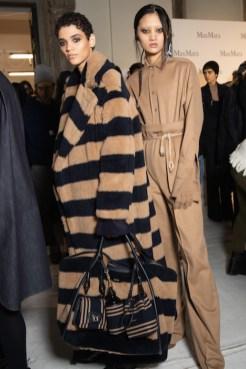 MAXMARA FALL 2020 MFW ph Kevin tachman fashiondailymag brigitteseguracurator 025