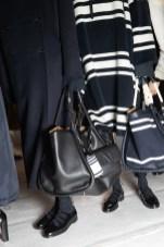MAXMARA FALL 2020 MFW ph Kevin tachman fashiondailymag brigitteseguracurator 031