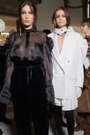 MAXMARA FALL 2020 MFW ph Kevin tachman fashiondailymag brigitteseguracurator 040