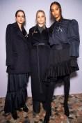 MAXMARA FALL 2020 MFW ph Jason Lloyd-Evans fashiondailymag brigitteseguracurator 008