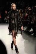 Alicia Perriollo GFC FashionDailyMag Brigitteseguracurator Tobias 404
