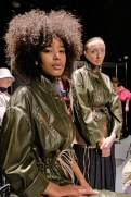 Arlo Studio GFC FashionDailyMag Brigitteseguracurator Tobias 242