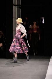 Arlo Studio GFC FashionDailyMag Brigitteseguracurator Tobias 279