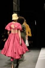 Arlo Studio GFC FashionDailyMag Brigitteseguracurator Tobias 291