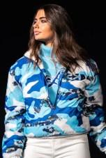 Artistix AndyHilfiger GregPolisseni NYFW Fall2020 FashionDailyMag ph JoyStrotz BrigitteSeguaraCurator 133