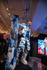 Artistix AndyHilfiger GregPolisseni NYFW Fall2020 FashionDailyMag ph JoyStrotz BrigitteSeguaraCurator 177