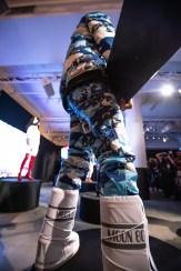 Artistix AndyHilfiger GregPolisseni NYFW Fall2020 FashionDailyMag ph JoyStrotz BrigitteSeguaraCurator 179