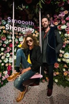 Artistix AndyHilfiger GregPolisseni NYFW Fall2020 FashionDailyMag ph JoyStrotz BrigitteSeguaraCurator 239