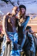 Artistix AndyHilfiger GregPolisseni NYFW Fall2020 FashionDailyMag ph JoyStrotz BrigitteSeguaraCurator 303