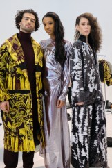 CAAFD FashionDailyMag Brigitteseguracurator Tobias 009