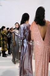 CAAFD FashionDailyMag Brigitteseguracurator Tobias 032