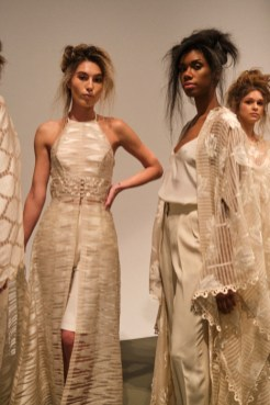 CAAFD FashionDailyMag Brigitteseguracurator Tobias 043
