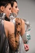 CAAFD FashionDailyMag Brigitteseguracurator Tobias 076