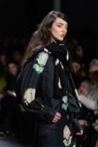 Cynthia Rowley NYFW Fall2020 FashionDailyMag ph JoyStrotz BrigitteSeguaraCurator 015