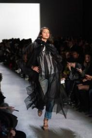 Cynthia Rowley NYFW Fall2020 FashionDailyMag ph JoyStrotz BrigitteSeguaraCurator 024