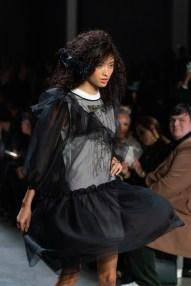 Cynthia Rowley NYFW Fall2020 FashionDailyMag ph JoyStrotz BrigitteSeguaraCurator 034