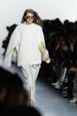 Cynthia Rowley NYFW Fall2020 FashionDailyMag ph JoyStrotz BrigitteSeguaraCurator 044