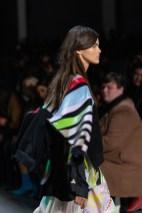 Cynthia Rowley NYFW Fall2020 FashionDailyMag ph JoyStrotz BrigitteSeguaraCurator 054