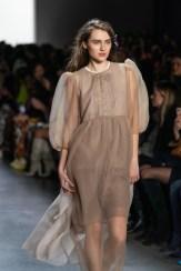 Cynthia Rowley NYFW Fall2020 FashionDailyMag ph JoyStrotz BrigitteSeguaraCurator 115