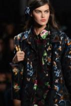Cynthia Rowley NYFW Fall2020 FashionDailyMag ph JoyStrotz BrigitteSeguaraCurator 124