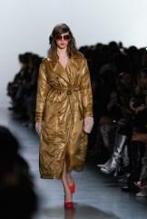 Cynthia Rowley NYFW Fall2020 FashionDailyMag ph JoyStrotz BrigitteSeguaraCurator 187