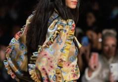 Cynthia Rowley NYFW Fall2020 FashionDailyMag ph JoyStrotz BrigitteSeguaraCurator 197