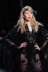 Cynthia Rowley NYFW Fall2020 FashionDailyMag ph JoyStrotz BrigitteSeguaraCurator 222