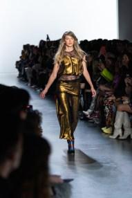Cynthia Rowley NYFW Fall2020 FashionDailyMag ph JoyStrotz BrigitteSeguaraCurator 224