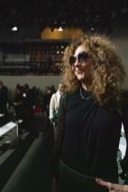 Cynthia Rowley NYFW Fall2020 FashionDailyMag ph JoyStrotz BrigitteSeguaraCurator 234