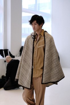 David Hart New York Men's Day FashionDailyMag Brigitteseguracurator ph Tobias 008