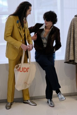 David Hart New York Men's Day FashionDailyMag Brigitteseguracurator ph Tobias 011