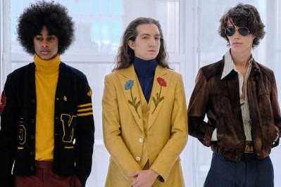 David Hart New York Men's Day FashionDailyMag Brigitteseguracurator ph Tobias 014