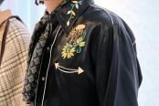 David Hart New York Men's Day FashionDailyMag Brigitteseguracurator ph Tobias 019
