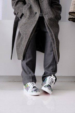 David Hart New York Men's Day FashionDailyMag Brigitteseguracurator ph Tobias 114