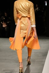 Gigi Wang GFC FashionDailyMag Brigitteseguracurator Tobias 357