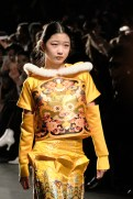 Gigi Wang GFC FashionDailyMag Brigitteseguracurator Tobias 362