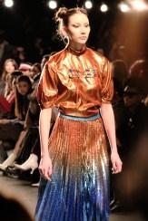 Gigi Wang GFC FashionDailyMag Brigitteseguracurator Tobias 374