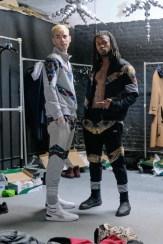 Grungy Gentleman FashionDailyMag Brigitteseguracurator ph Tobias 012