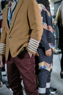 Grungy Gentleman FashionDailyMag Brigitteseguracurator ph Tobias 019